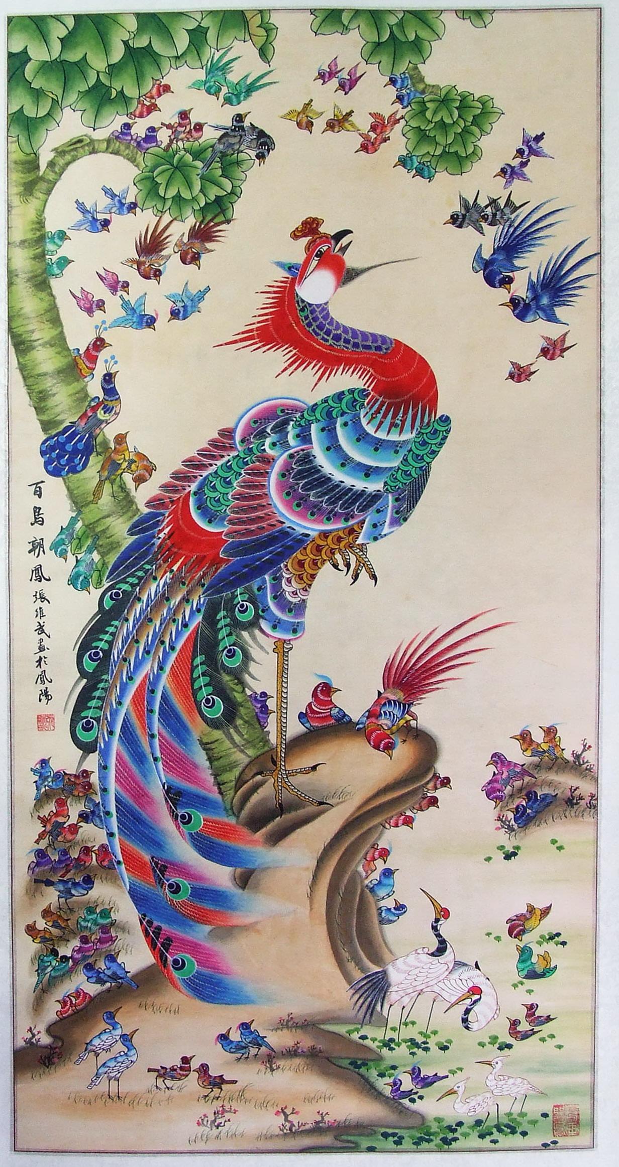 tranh-phuong-hoang1