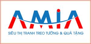 AmiA Việt Nam bán tranh treo tường