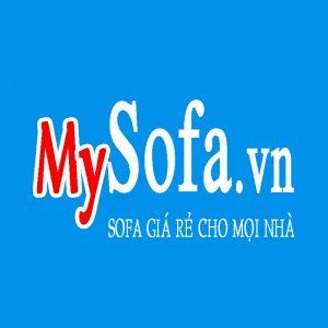 Hệ Thống Cửa Hàng Sofa Giá Rẻ