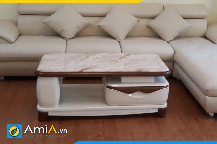 hình ảnh bàn sofa nhập khẩu đẹp