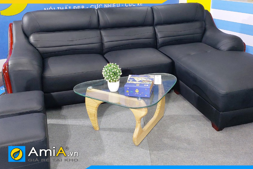mẫu bàn sofa có thiết kế đẹp BTR0120