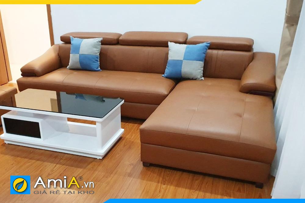 bộ ghế sofa phòng khách bán chạy