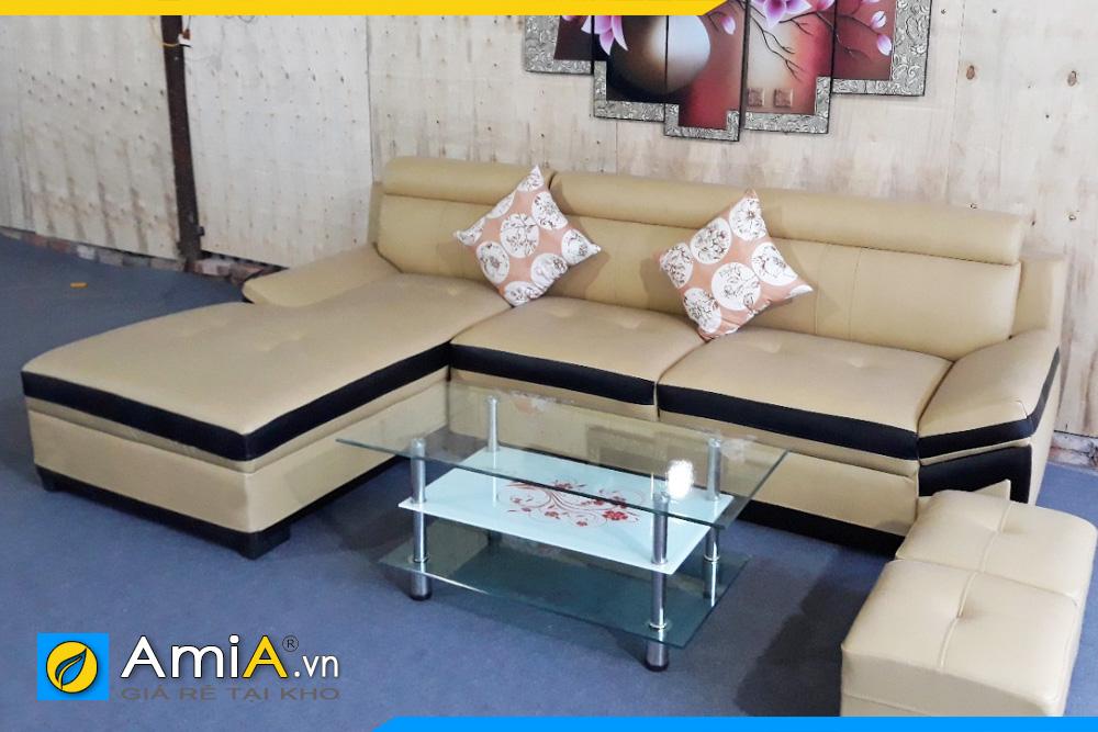 địa chỉ bán sofa phòng khách
