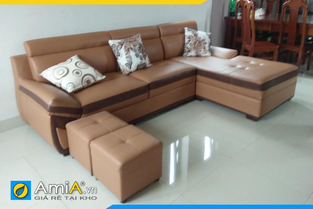 cửa hàng sofa phòng khách hà nội