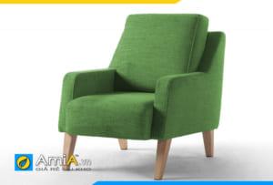 ghế sofa đơn 1 chỗ AmiA 20925