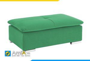 ghế sofa đôn dài đẹp AmiA 20971