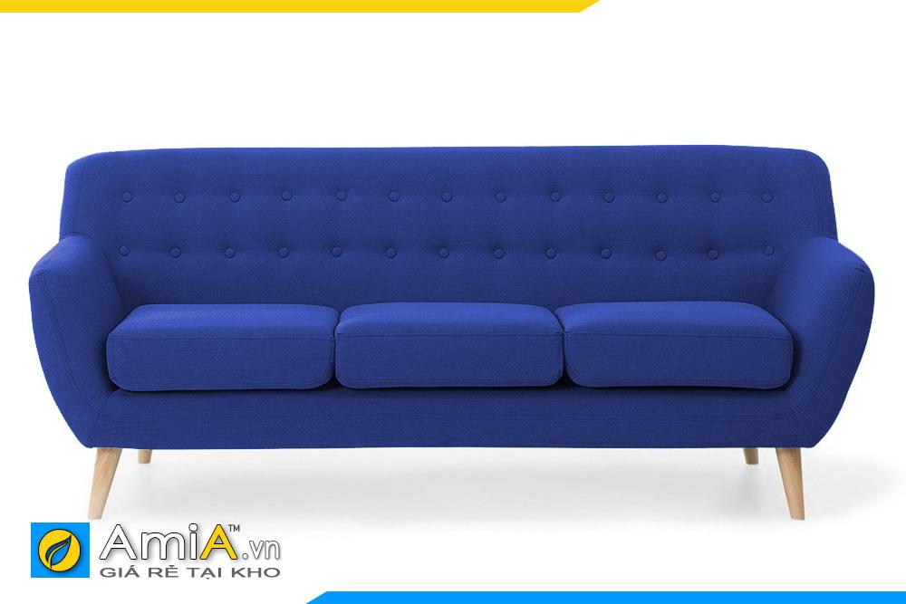 Sofa văng có thiết kế đẹp