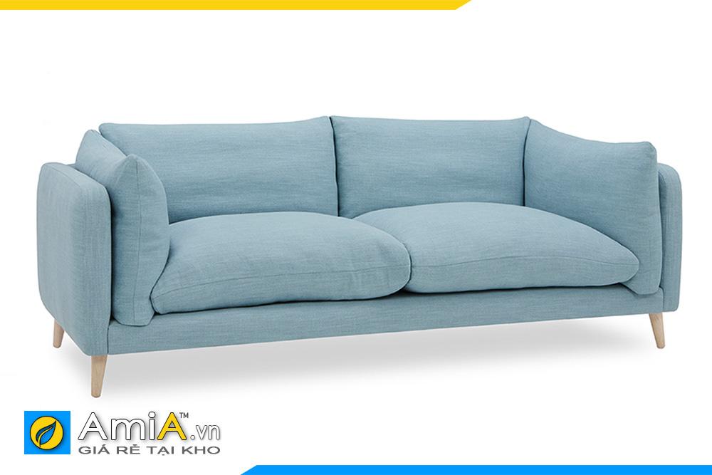 Ghế sofa nhỏ mini đẹp AmiA 20075