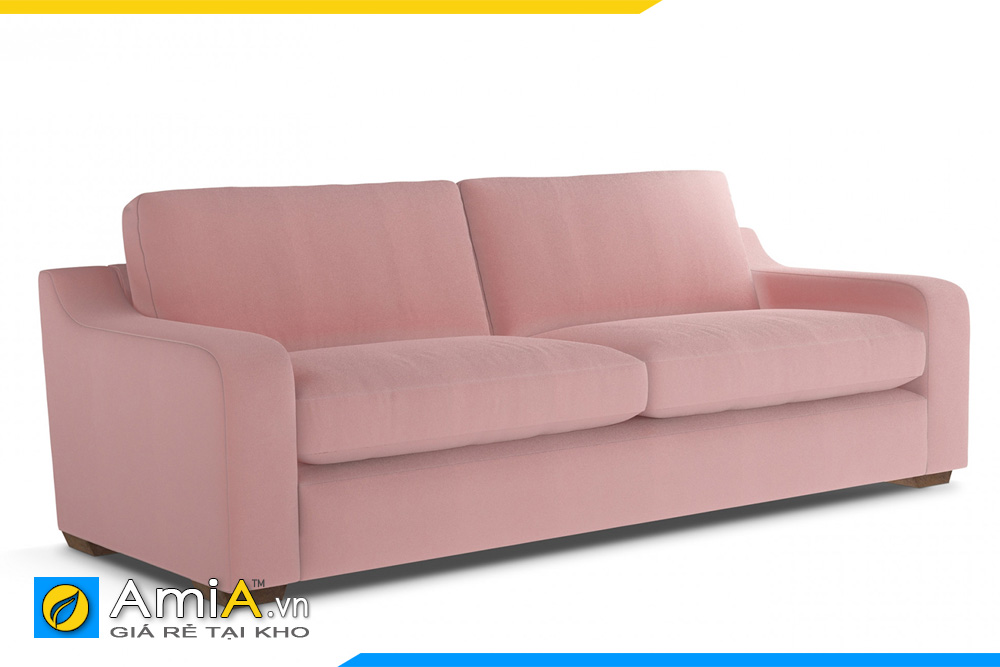 sofa đẹp kê phòng ngủ vợ chồng