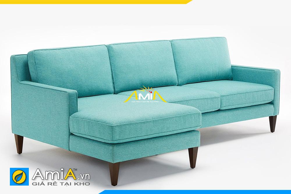ghế sofa phòng khách đẹp bán chạy