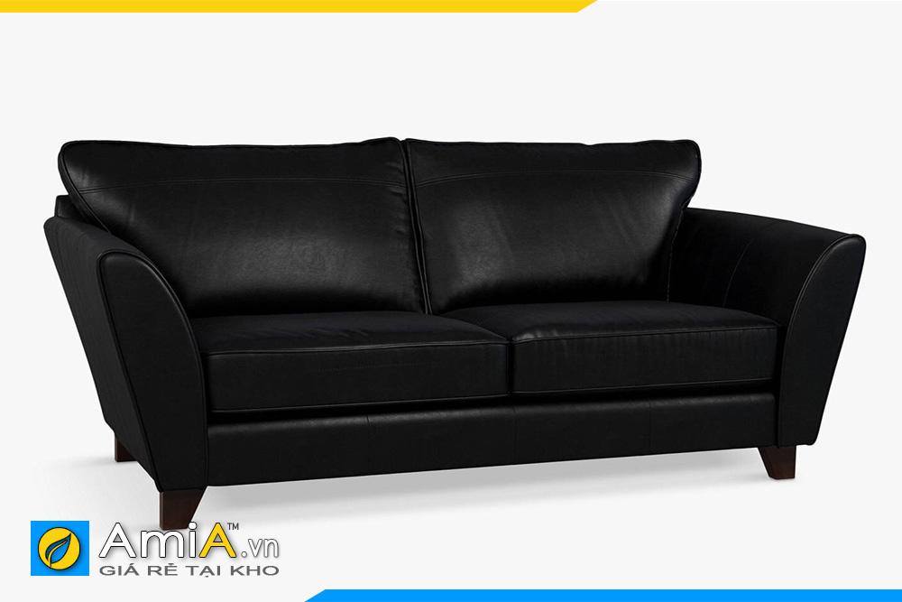 ghế sofa phòng ngủ đẹp
