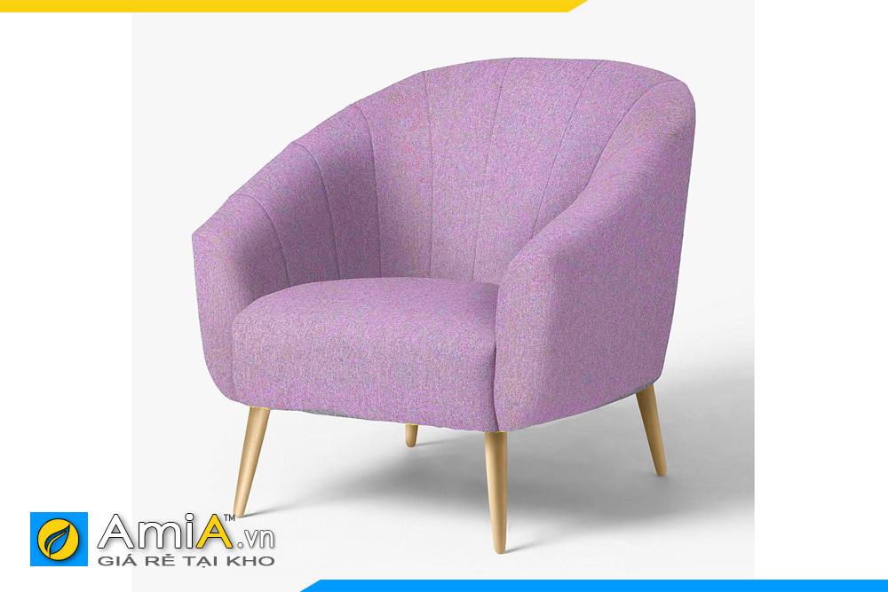 ghế sofa phòng ngủ nữ giới