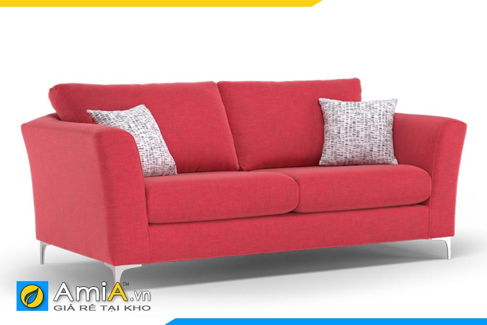 ghế sofa mini kiểu dáng hiện đại