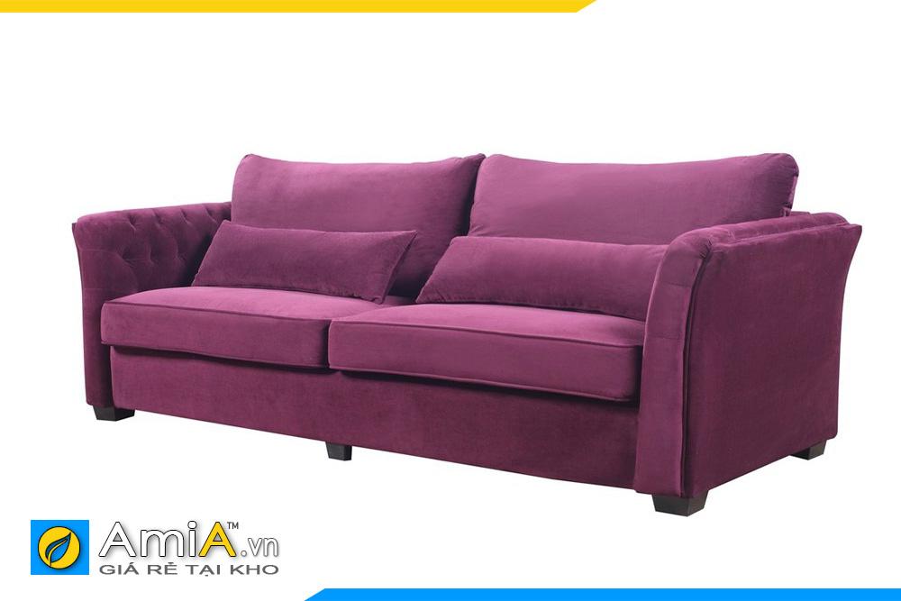 Sofa phòng ngủ vợ chồng