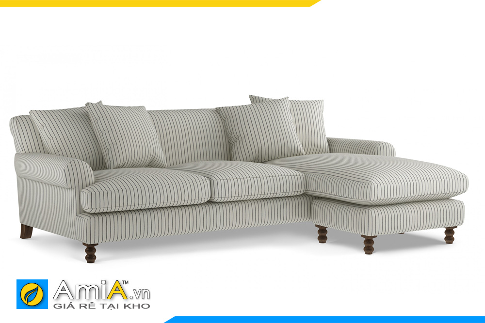 ghế sofa tân cổ điển giá rẻ