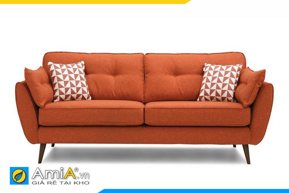 mẫu ghế sofa văng bán chạy