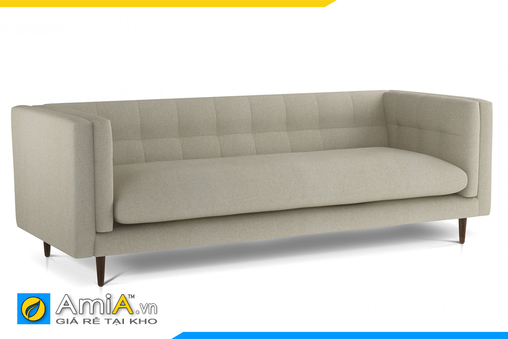 ghế sofa văng có thiết kế sang trọng