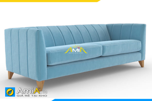 ghế sofa văng thiết kế đẹp AmiA 20221
