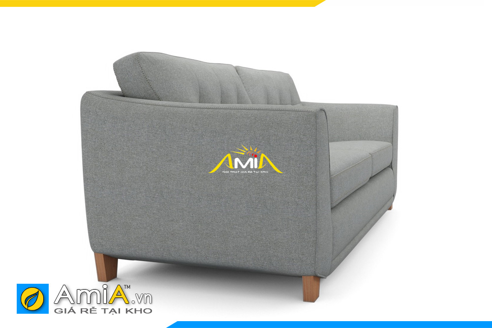 mặt cạnh bên ghế sofa văng