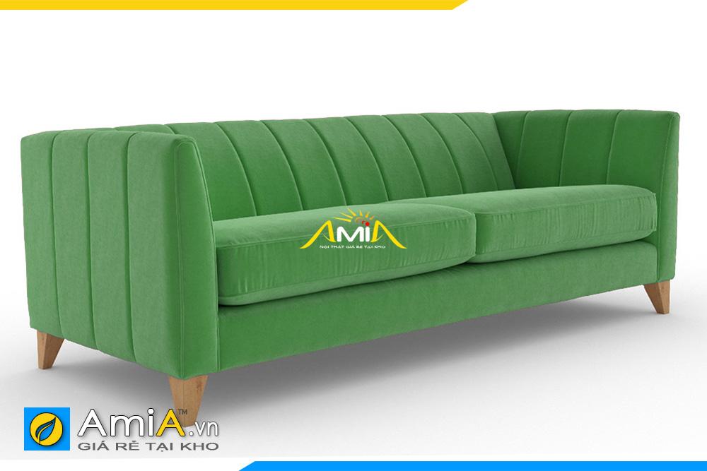 hình ảnh mẫu ghế sofa văng đẹp nhất