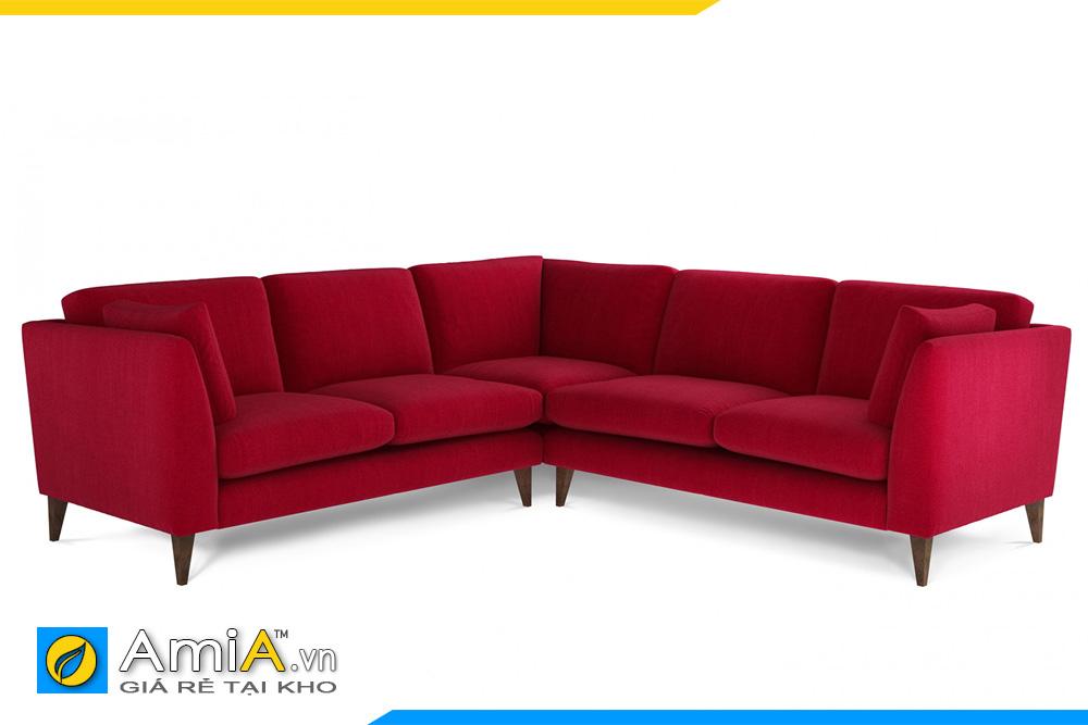 ghế sofa cho người mệnh Thổ