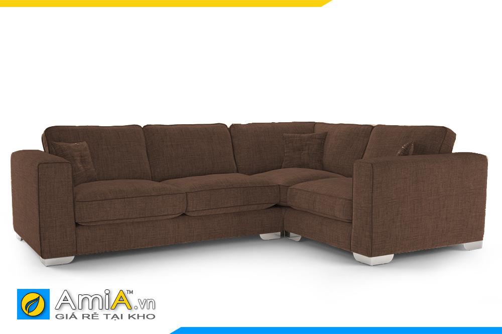 Mẫu sofa phòng khách đẹp bán chạy