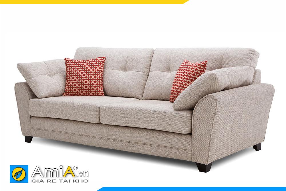 sofa văng nhỏ mini giá rẻ AmiA 20003