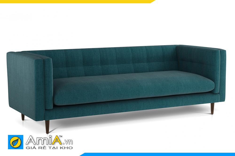 ghế sofa văng dài sang trọng AmiA 20100