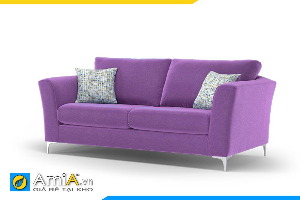 sofa văng 2 chỗ giá rẻ