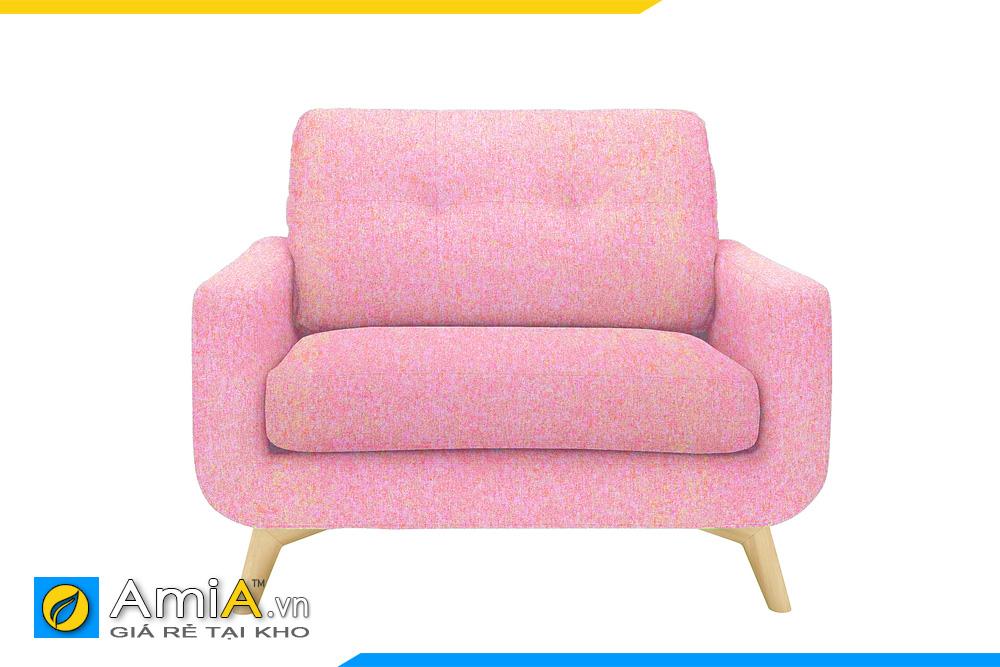 sofa màu hồng hợp tuổi nào nhất