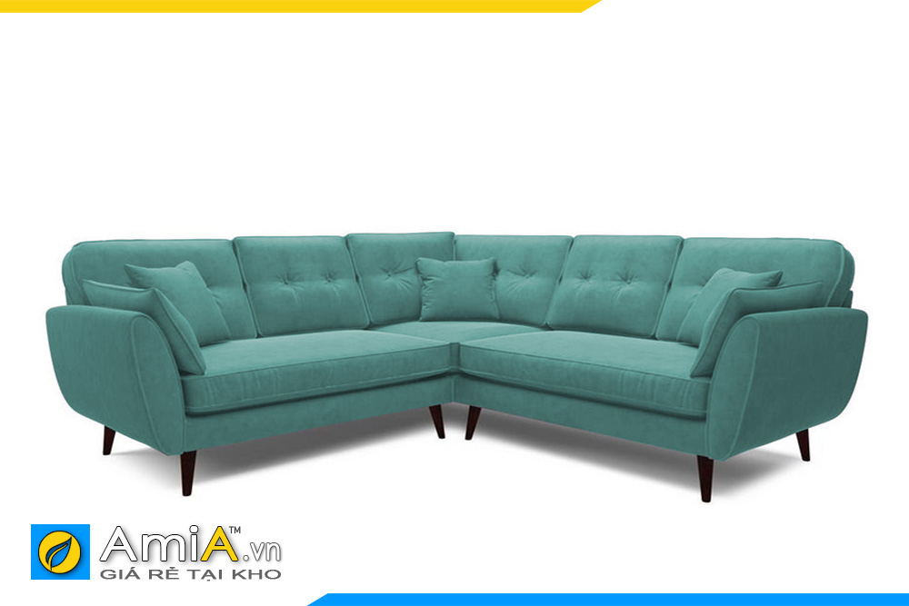 ghế sofa phòng khách AmiA 20019