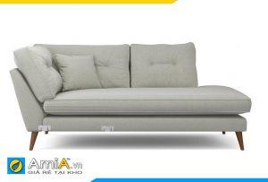 sofa giường năm đơn 1 chỗ