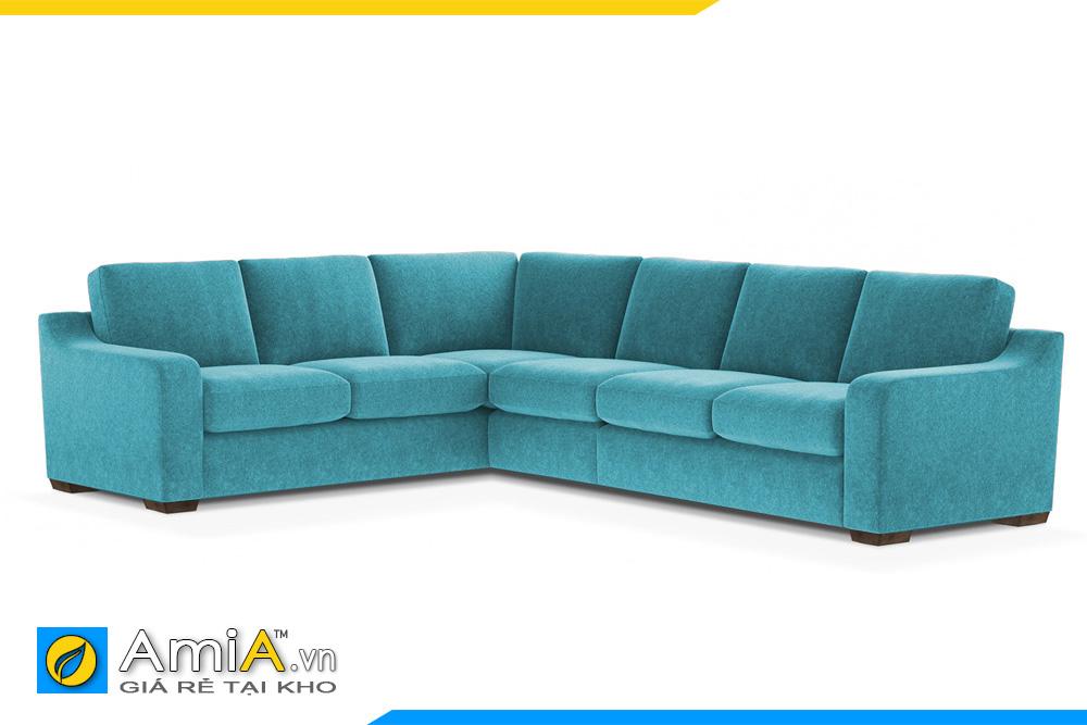 sofa kích thước lớn AmiA 20092