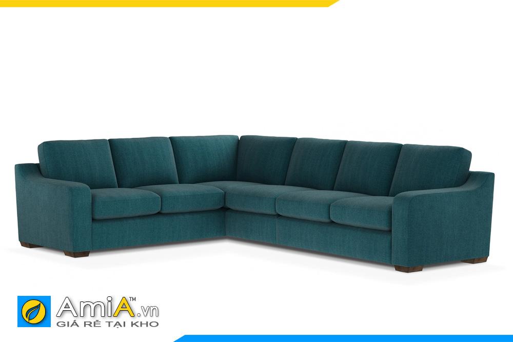 ghế sofa phòng khách lớn