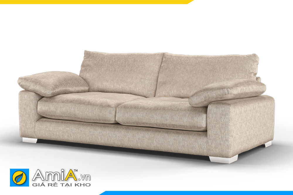 ghế sofa nhỏ mini 2 chỗ