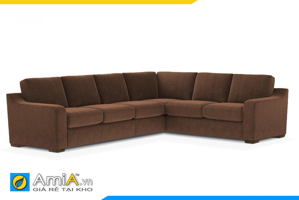 ghế sofa kích thước lớn AmiA 20092