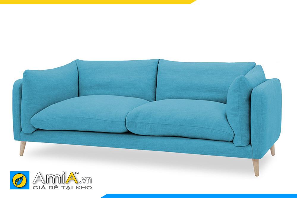 sofa phòng khách nhỏ mini
