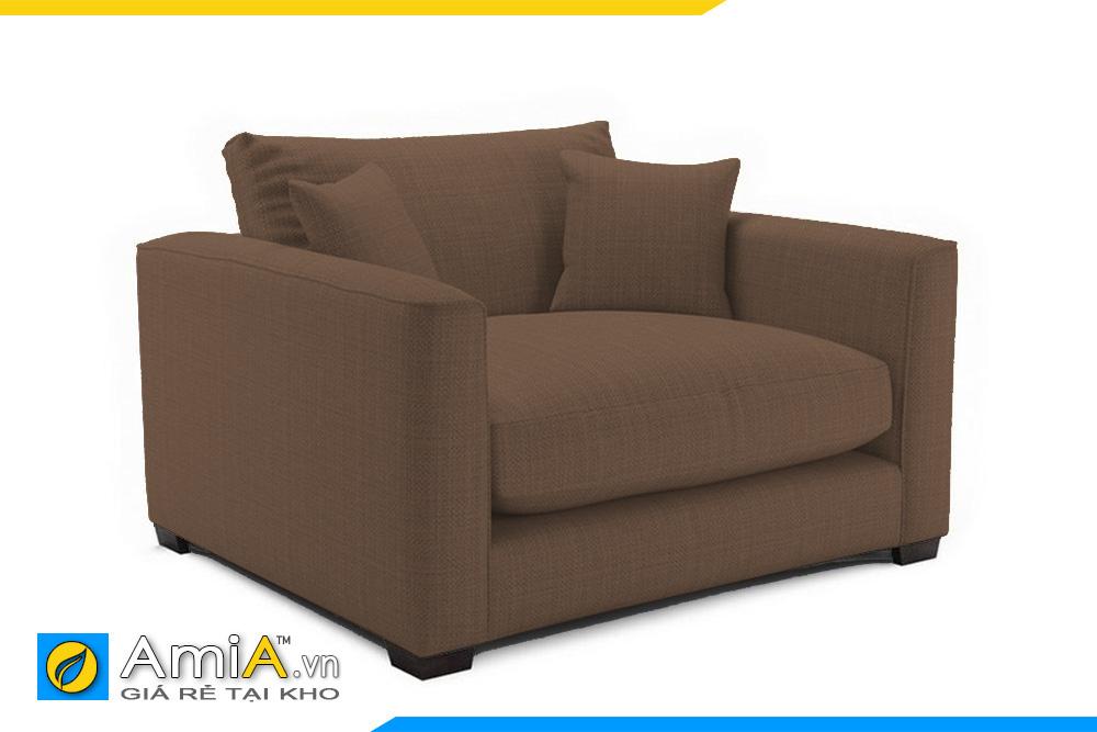 Ghế sofa phòng ngủ