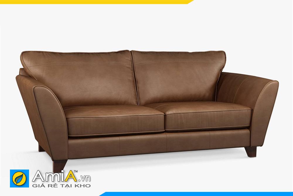 sofa phòng ngủ vợ chồng trung niên