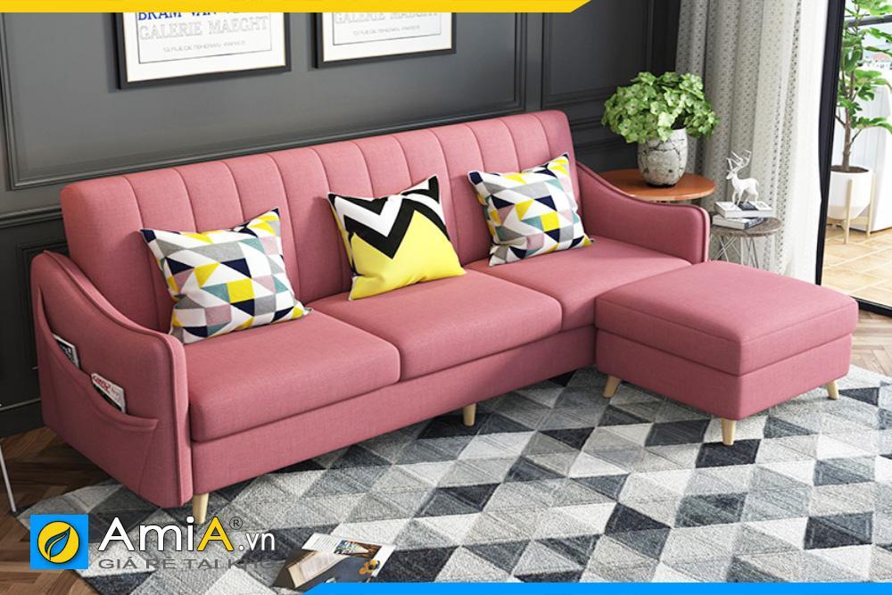 Mẫu sofa văng đẹp bán chạy