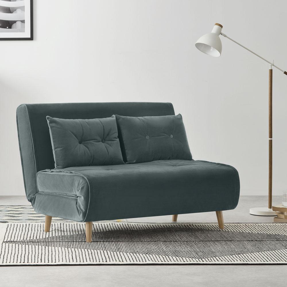 sofa văng nỉ đẹp