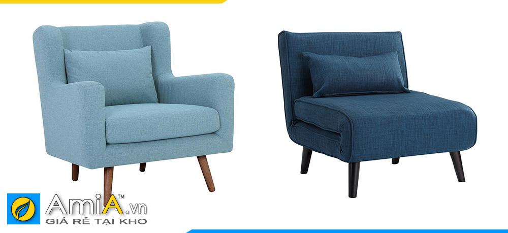 những mẫu sofa văng đẹp cho quán cafe