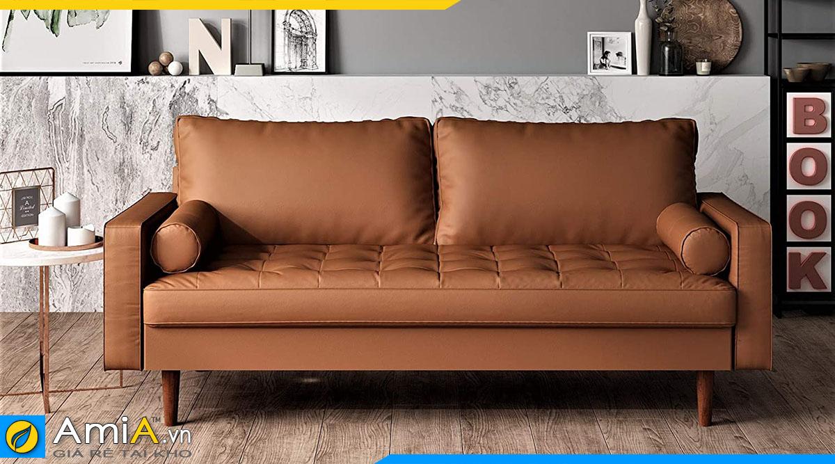 Tuổi Dần đặt sofa như nào cho hợp phong thuỷ nhất