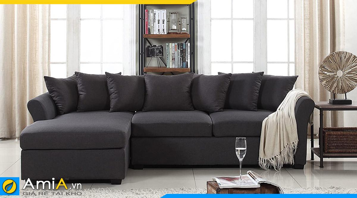 Mẫu ghế sofa cho người tuổi Giáp Thân