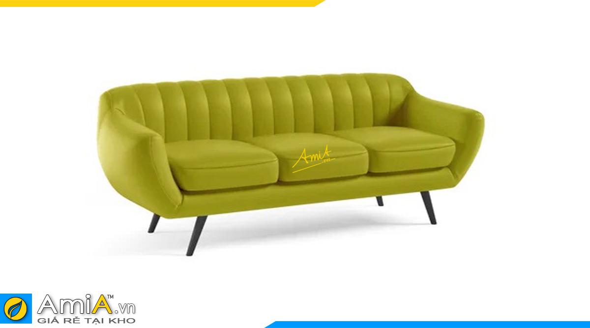 Mẫu ghế sofa cho người tuổi Mẫu Ngọ
