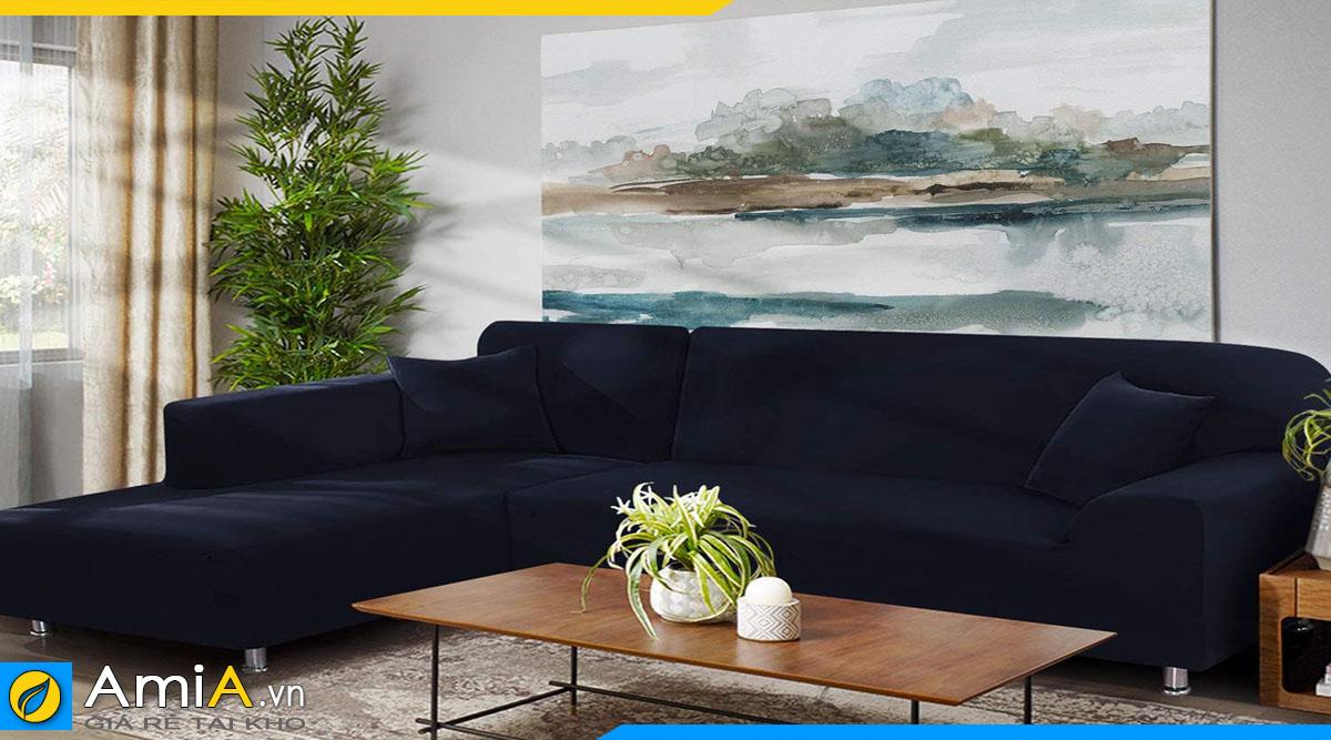 Mẫu ghế sofa cho người tuổi Đinh Mùi