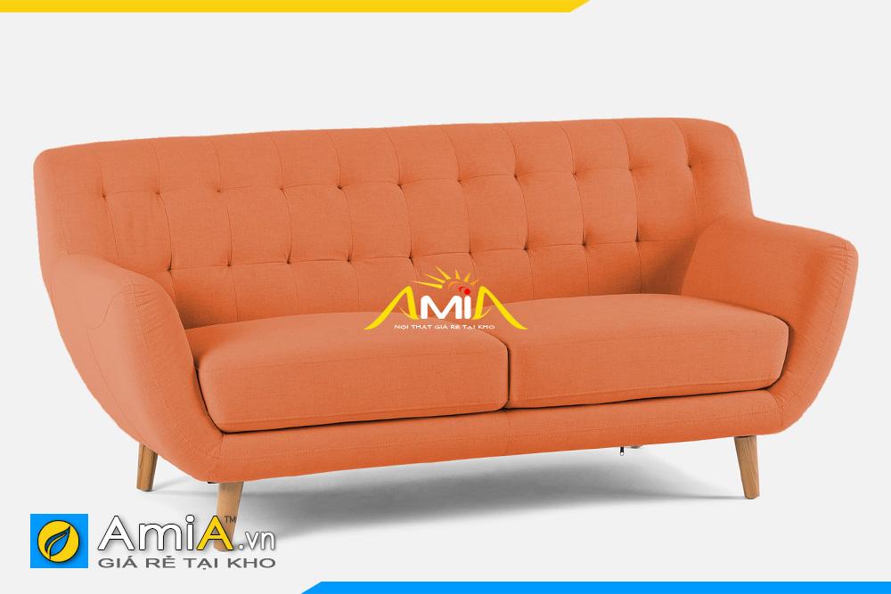 giá của sofa văng nỉ