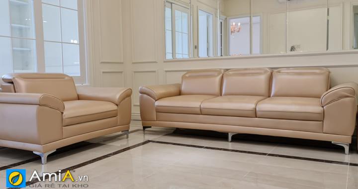 nên mua sofa văng tại hà nội ở đâu đẹp rẻ