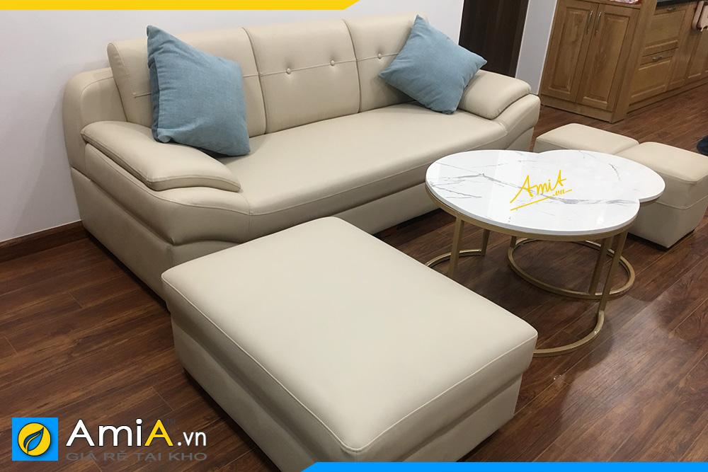 mua sofa văng tại hà nội giá rẻ đẹp chất lượng tốt