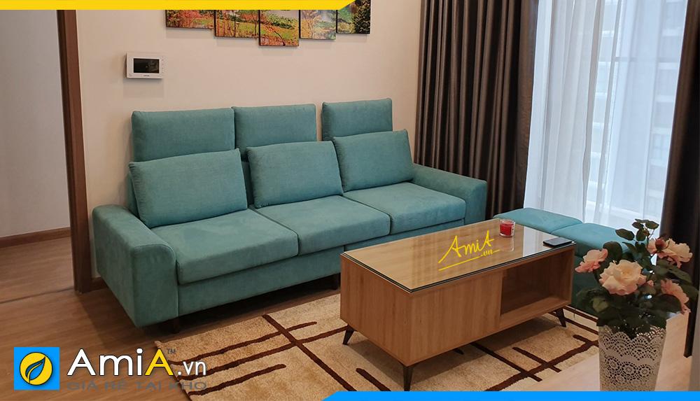 mua sofa văng tại hà nội ở đâu đẹp giá rẻ chất lượng tốt